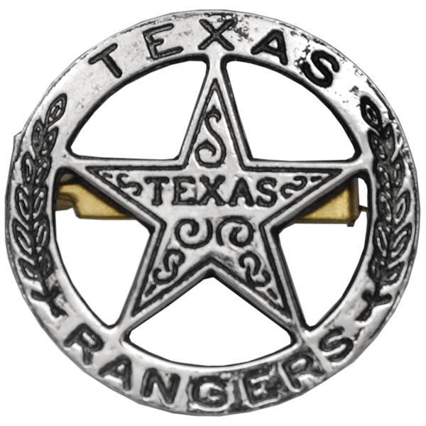 This is a JoJo Texas