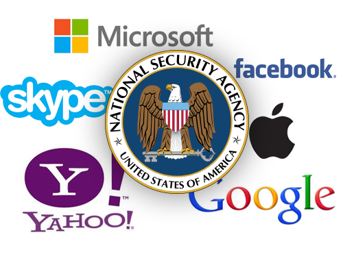 all this is inside your person, private domain & private intellectual property hard & soft options