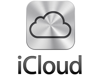 i am the owner of apple icloud douglas lee thompson