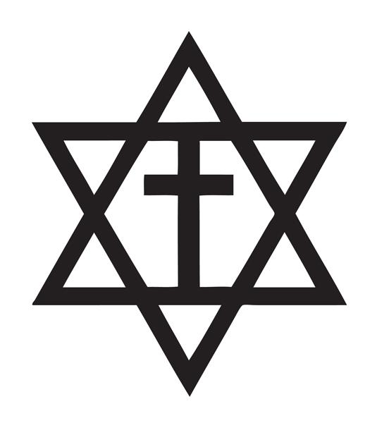 Messianic Jewish