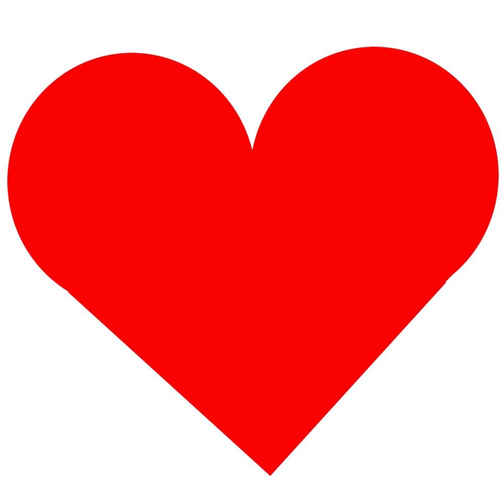 love from jojo