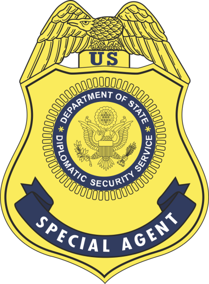 Badge_of_the_United_States_Diplomatic_Security_Service_svg minister lee_douglas lee thompson 12.27.1969