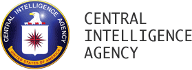 CIA badge number 767