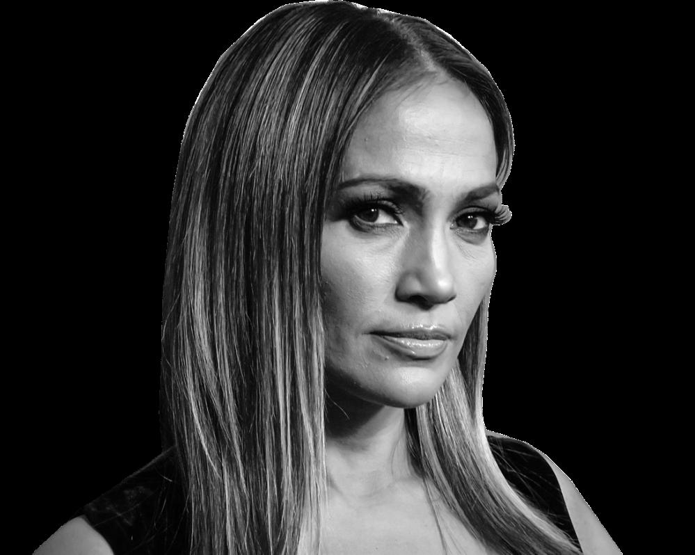 Jennifer Lopez Hit September In Nevada Douglas Lee Thompson Hitman For The Cia Las Computer Use 8 September 2018 Douglas Lee Thompson In A Future Apartment Pontificalis Domus Earth Poverty Stricken Pole