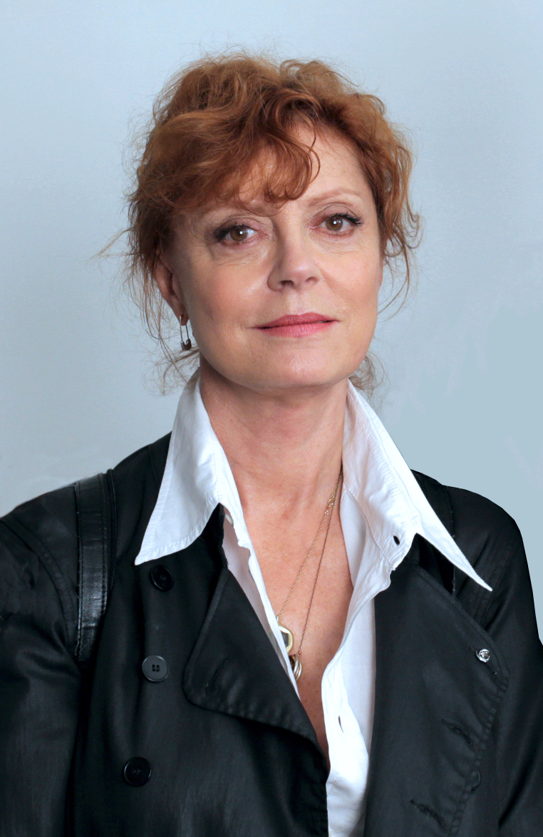 Susan_Sarandon_at_the_set_of_'American_Mirror'_cropped_and_edited