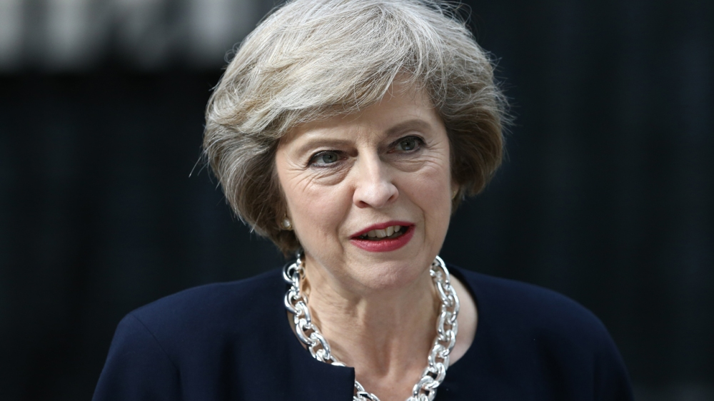 theresa-may-becomes-britains-prime-minister